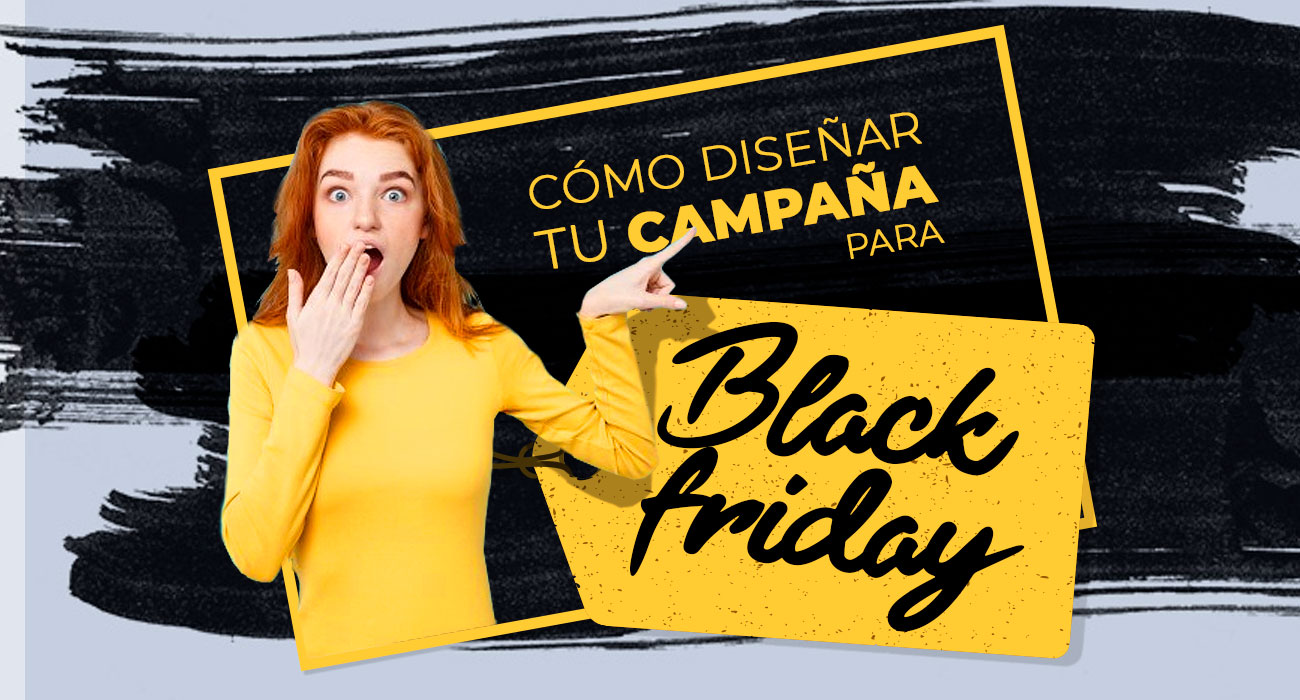 cómo vender en black friday